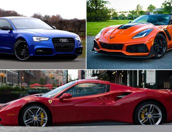 5 Essential Car Maintenance Tips for Sports Cars