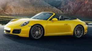 Everything You Must Know Before Purchasing a Sports Car