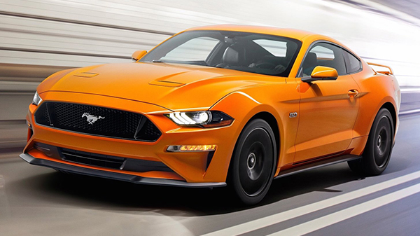 2019-Ford-Mustang-GT